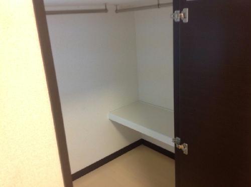 レオネクストリッフェル 202号室のその他