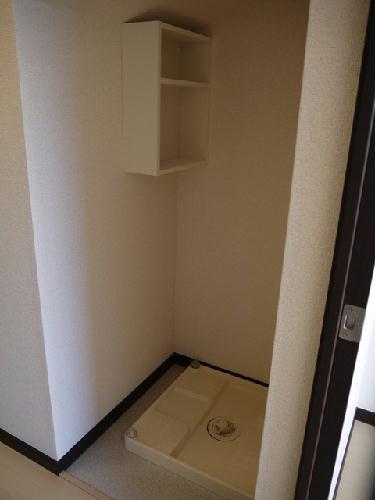 レオネクストジェマーレ大網 102号室のその他