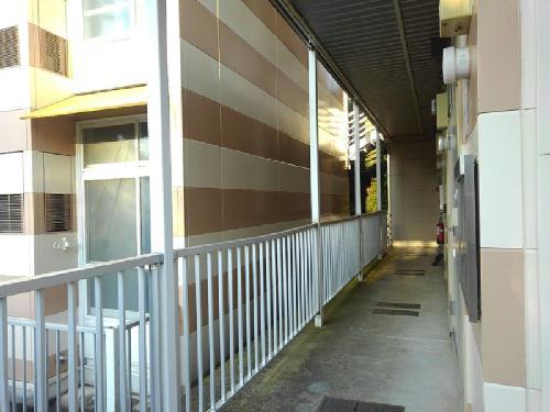 レオパレスフォンテーヌⅣ 107号室の設備