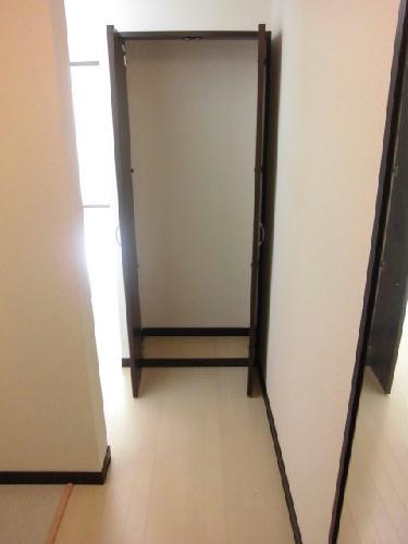 レオネクストスイートピー 102号室のその他