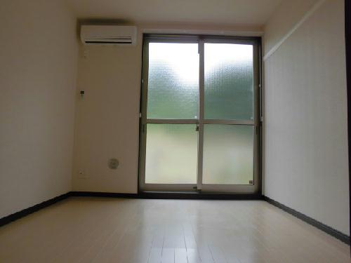 レオネクストネイチャー 104号室のその他