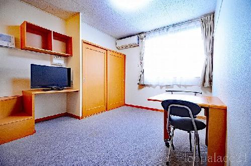 レオパレス東部 104号室のその他