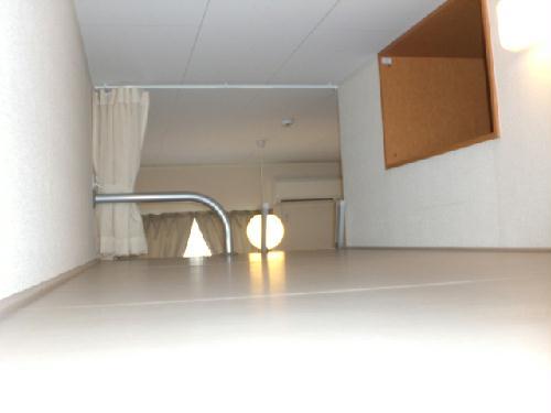 レオパレスプリムラ 102号室のその他