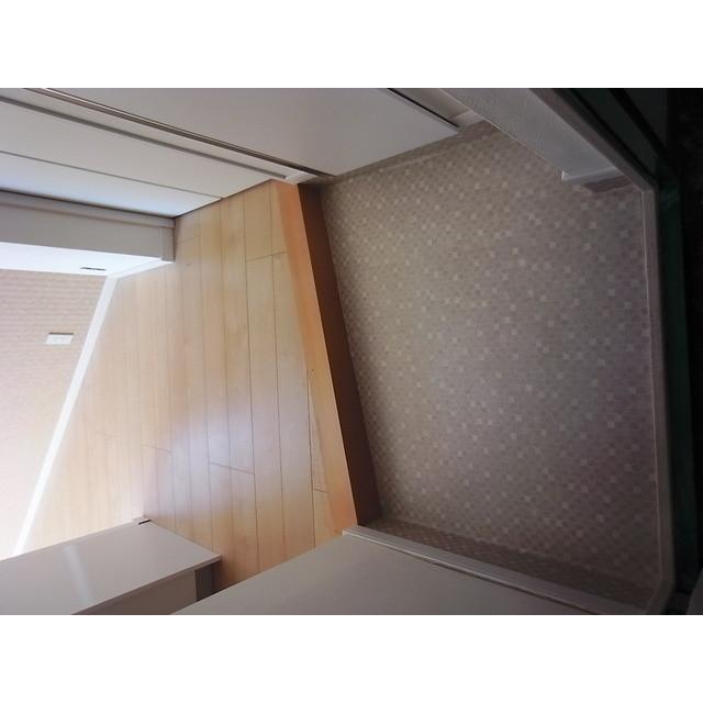 小石川マンション 504号室のその他部屋