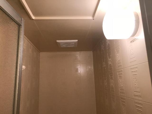 りばてぃはうす98 00205号室の風呂