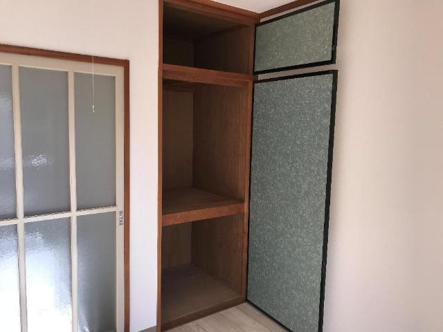 レジデンス大島 00105号室のその他