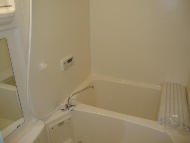グラン:チェスタ 103号室の風呂