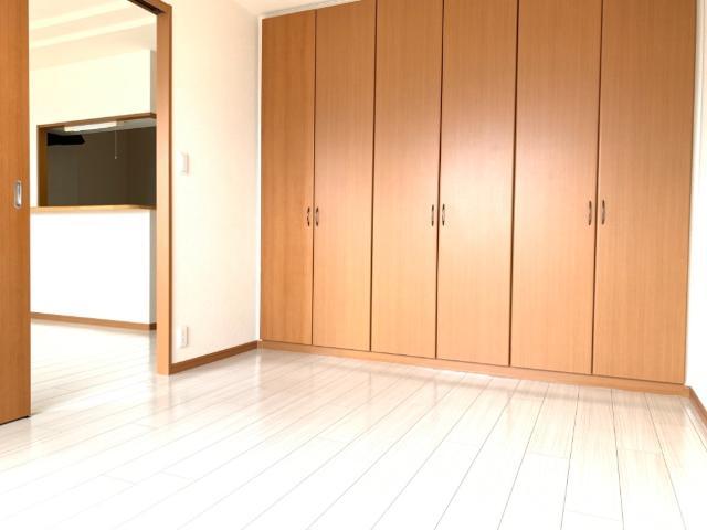 L.クレア 303号室のその他