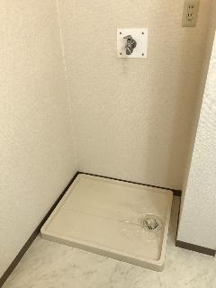 ワイズハウス星の宮 00202号室の設備