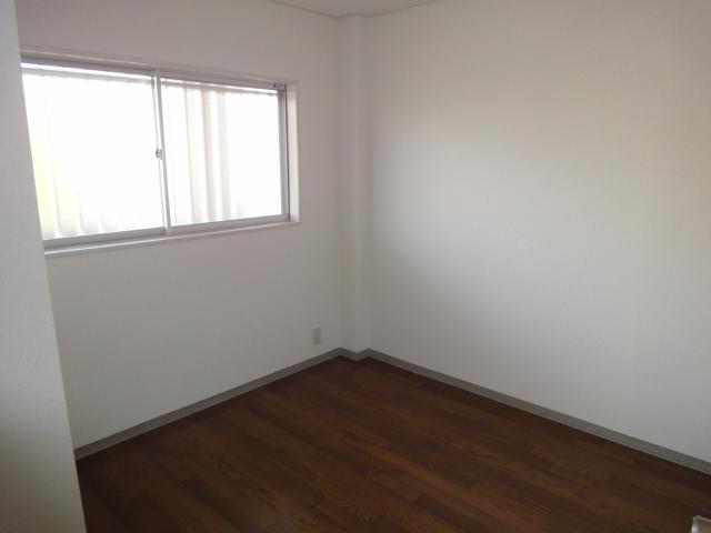 ワイズハウス星の宮 00202号室のその他