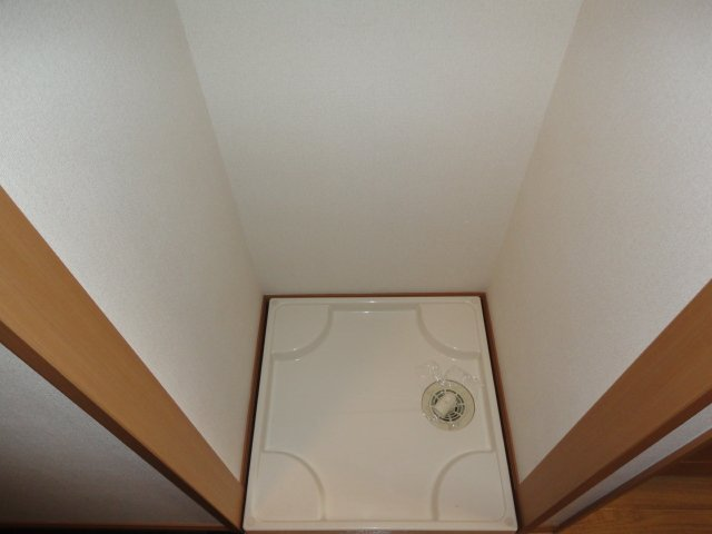 ベル・グラース 00202号室のその他共有
