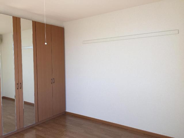 エバーエデンB 00203号室のその他
