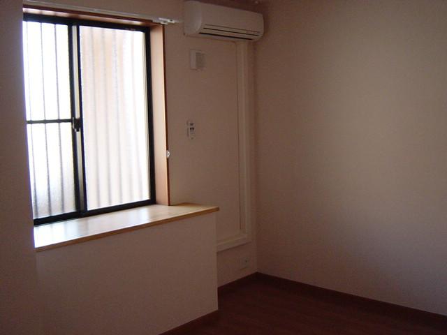 カサ・ベルデⅠ 103号室のその他