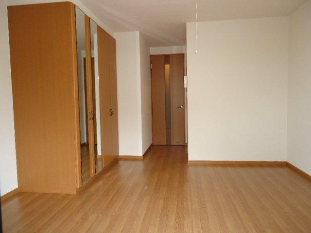 グリルス Ⅰ 203号室の居室