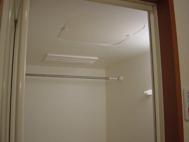 アメニティB 105号室のその他