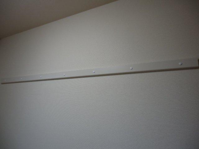 グランシャリオ 00202号室のその他