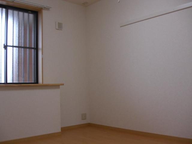 サンパレス 103号室のその他
