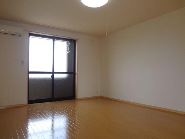 モンテ・アンヴェリーノ 105号室のその他