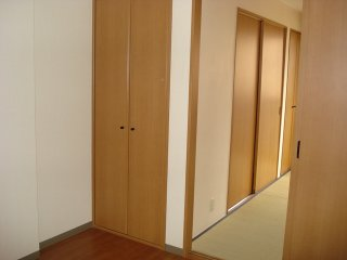 ジュエル壱番館 201号室のその他