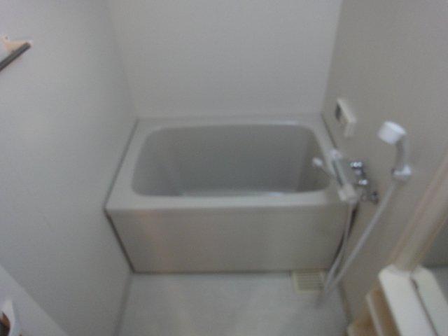 ガーデンコーポANO 00202号室の風呂