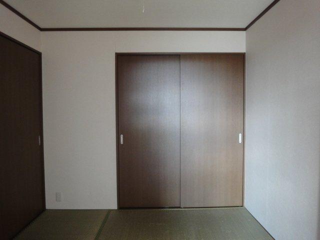 ガーデンコーポANO 00202号室のその他