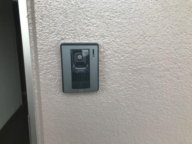 コーポアステル 00201号室のその他