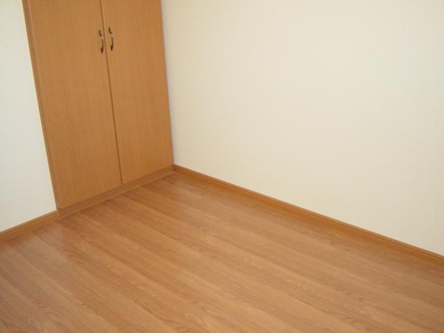 フェリシティ 101号室の居室