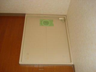 カーサグランデ 105号室の設備