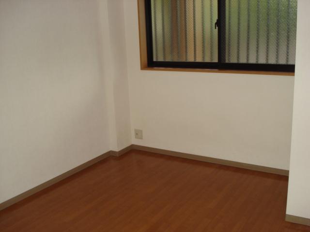 カーサグランデ 105号室のその他