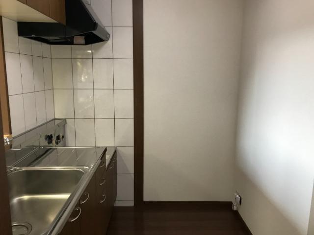 アメニティハイム・K 201号室のその他