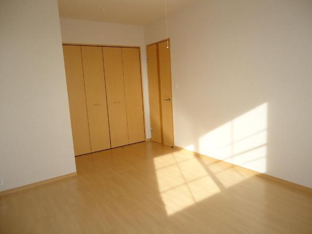 アラモード スクエア 00202号室のその他