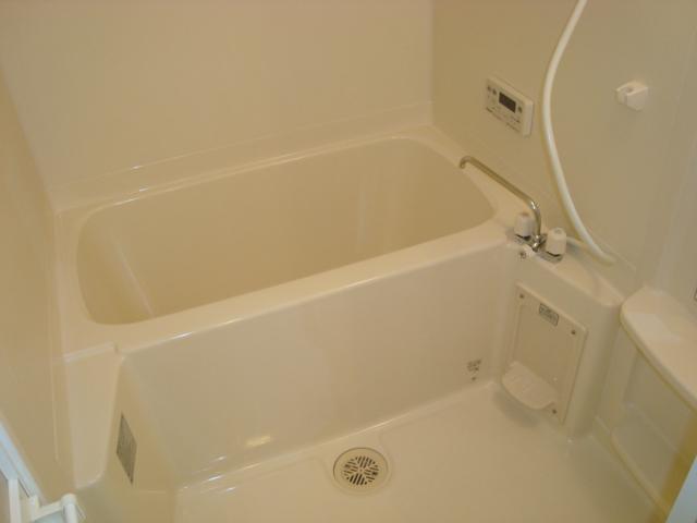 Ciel Etoile(シエル エトワール) 103号室の風呂