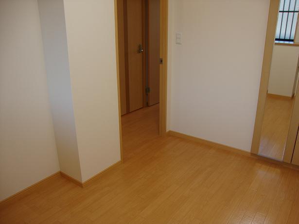 ドラクロワ 00106号室のその他