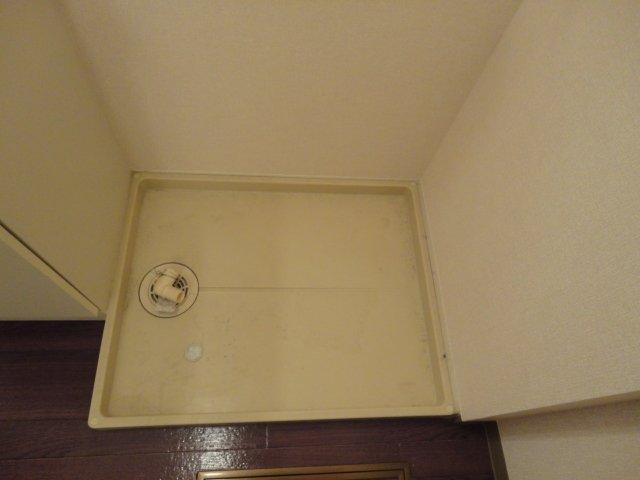 ラフォーレ今里 102号室の設備