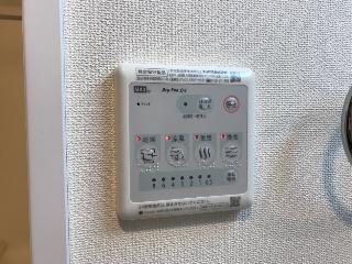 (仮称)日川スターテラスⅡA 103号室のその他