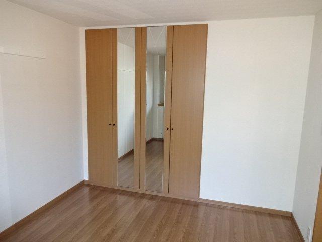 グランベル 202号室の設備