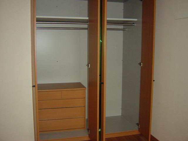 グランベル 202号室のその他
