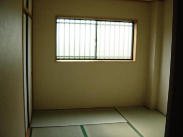 グランチェスタ 00201号室のその他