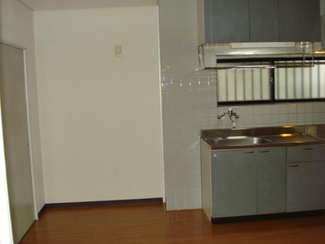 グランチェスタ 00102号室のその他