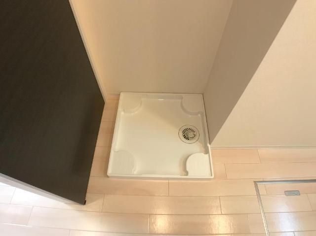 新作新築アパート 105号室のその他