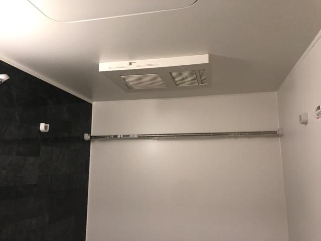 コリーナ 103号室の設備