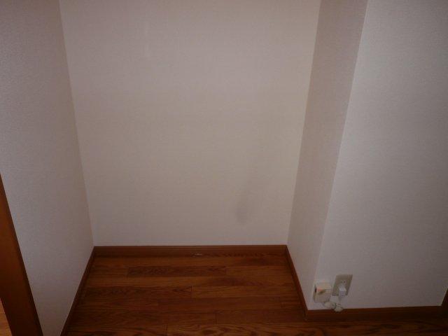 グランピュア 103号室のその他