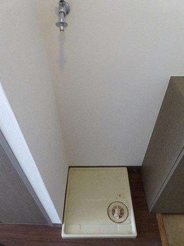 ライオンズマンション清瀬第2 110号室のその他