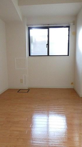 ライオンズマンション南林間第5 502号室のその他