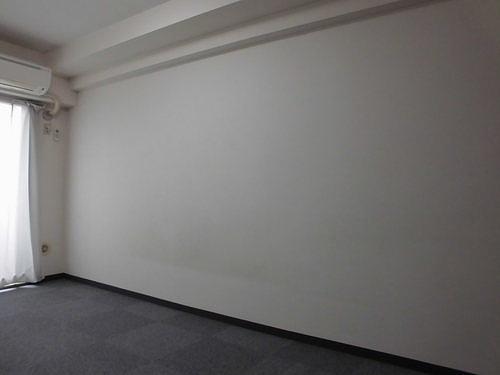 ライオンズマンション小岩第5 216号室の設備