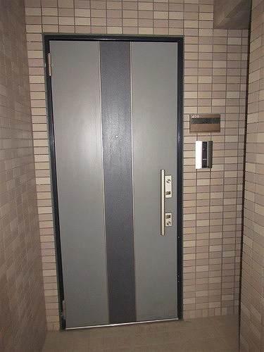 サーパス駅東通り 405号室のその他