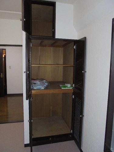 SSKグリーンパーク小山 601号室のその他