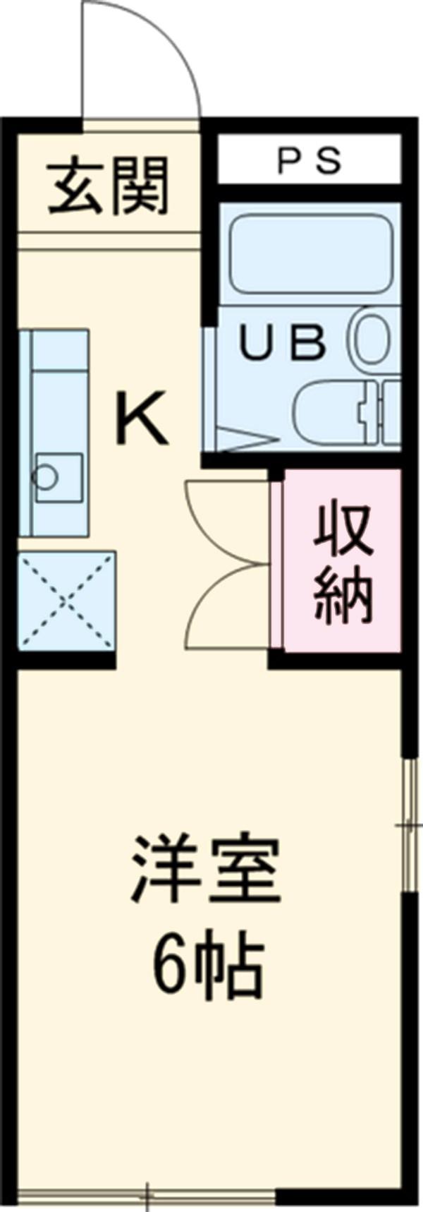 新着賃貸13:岐阜県岐阜市八代3丁目の新着賃貸物件