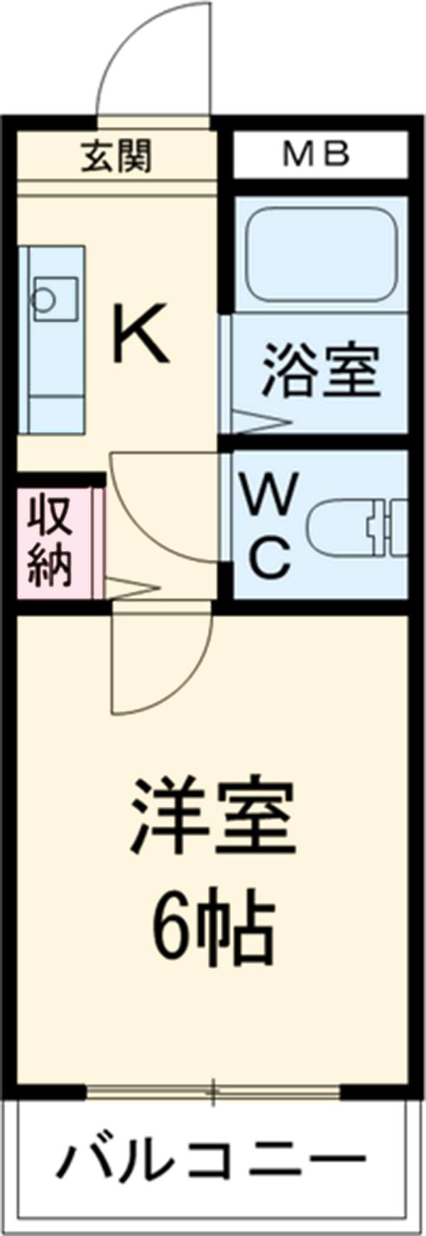 新着賃貸19:京都府京都市北区北野西白梅町の新着賃貸物件