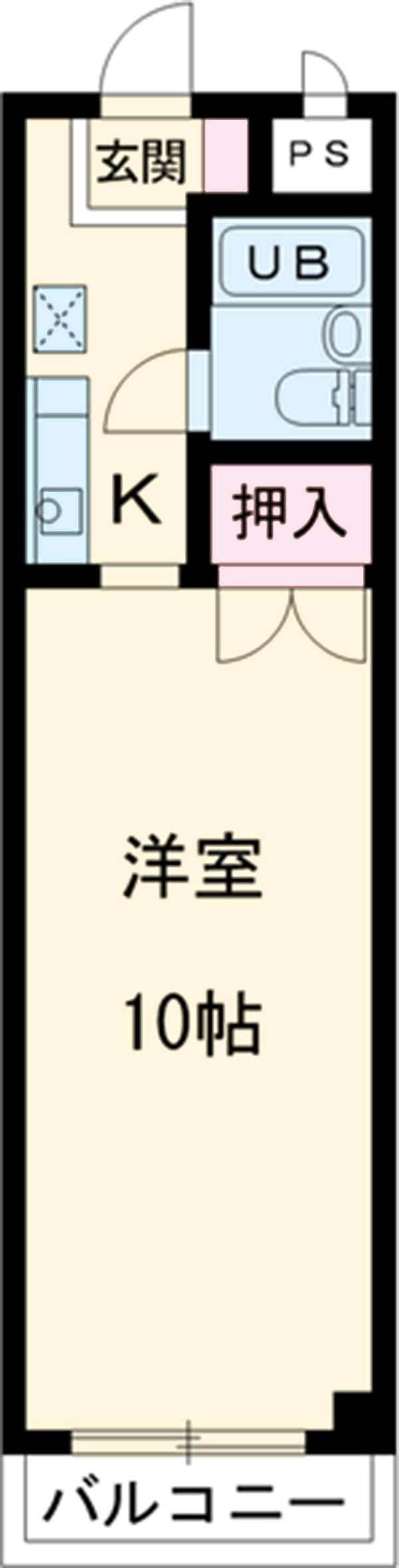 物件ID「226017886106」の写真